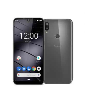 Gigaset GS190 smartphone