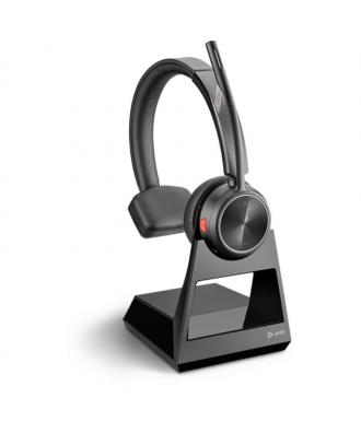 Plantronics Savi 7210 MONO DECT draadloze headset