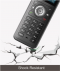 Yealink W59R Ruggedized HD IP DECT handset