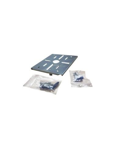 Ruckus SpareMounting bracket zonder pad-lock Voor R310, R510, 52,50 R550, R610, R650, R710, R720, R730, R750, R850