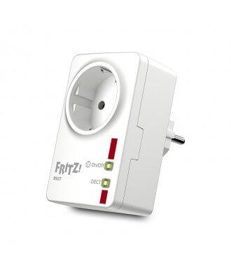 FRITZ!DECT 200 Intelligent stopcontact