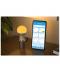 FRITZ!DECT 500 Intelligente LED-lamp