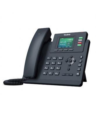Yealink T33P VoIP Phone (SIP)