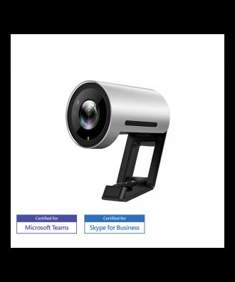 Yealink UVC30 Desktop 4K USB-Camera