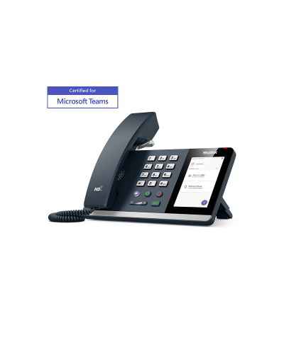 Yealink MP50 VoIP Phone (MS Teams)