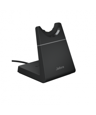 Jabra Evolve2 65 Charging Stand