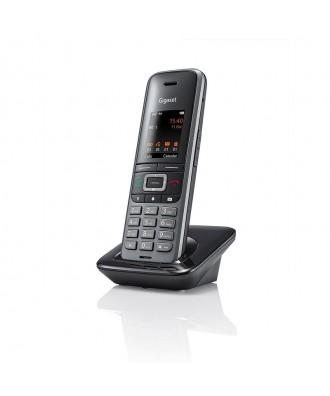 Gigaset S650HE PRO DECT Handset