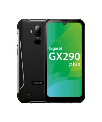 Gigaset GX290 Plus robuuste smartphone
