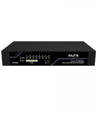 Alfa APS084