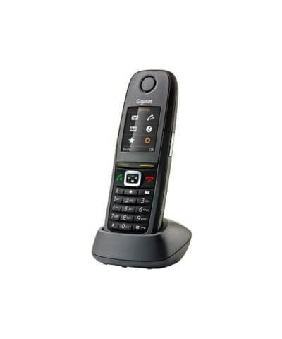 Gigaset R630H Pro DECT handset + lader