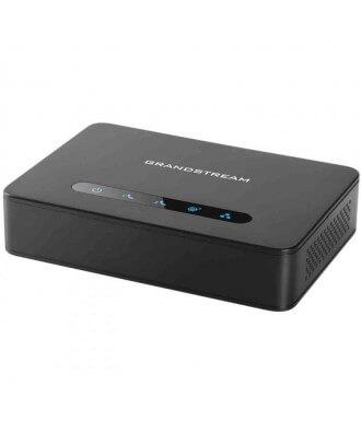 Grandstream HandyTone 812 Analoge Telefoon Adapter