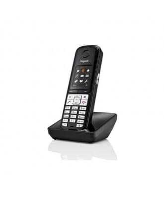 Gigaset S510H Pro DECT handset