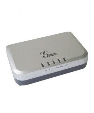 HandyTone 502 VoIP gateway