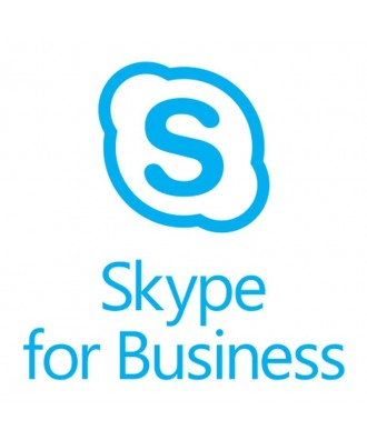 Yealink T4x Skype for Business licentie